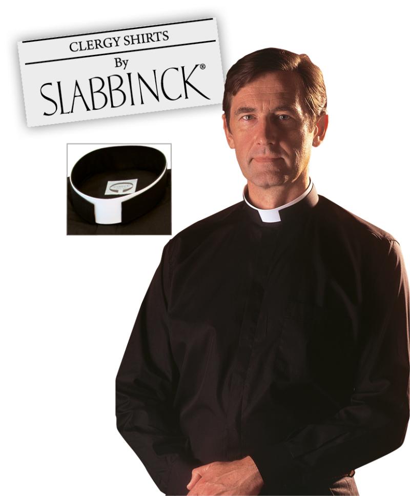 521-SLABBINCK-ROMANO-MAXRES-MR