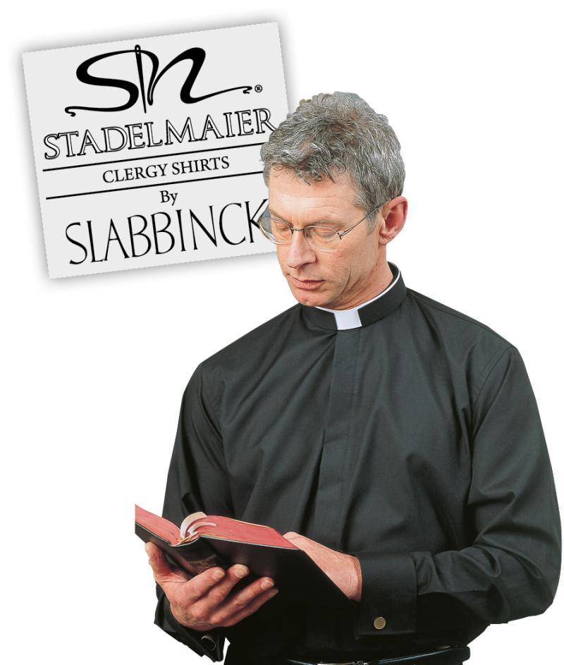 521-STADELMAIER-TORINO-MAXRES-MR-V3