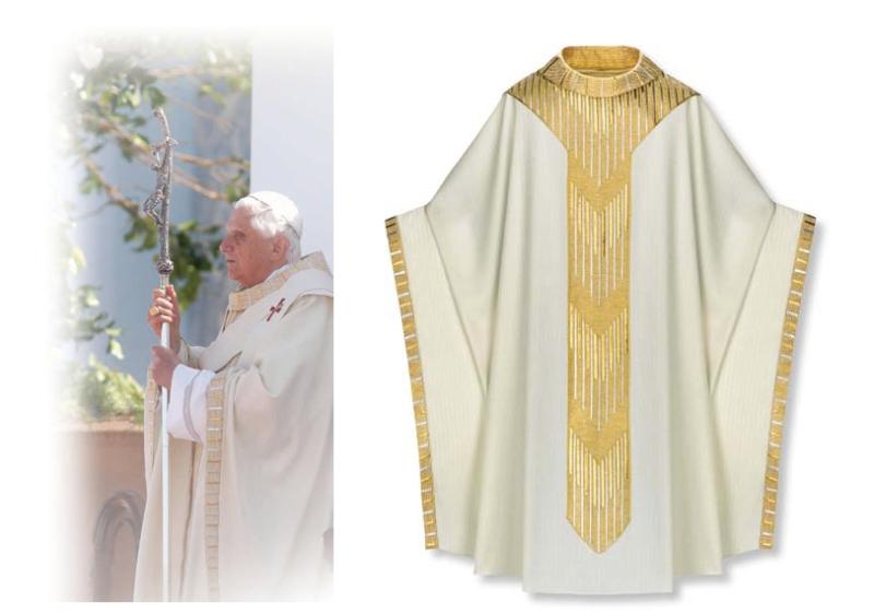 PopeBenedictBrasil.001.jpeg.001