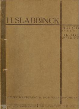 EerstecatalogusSlabbinck