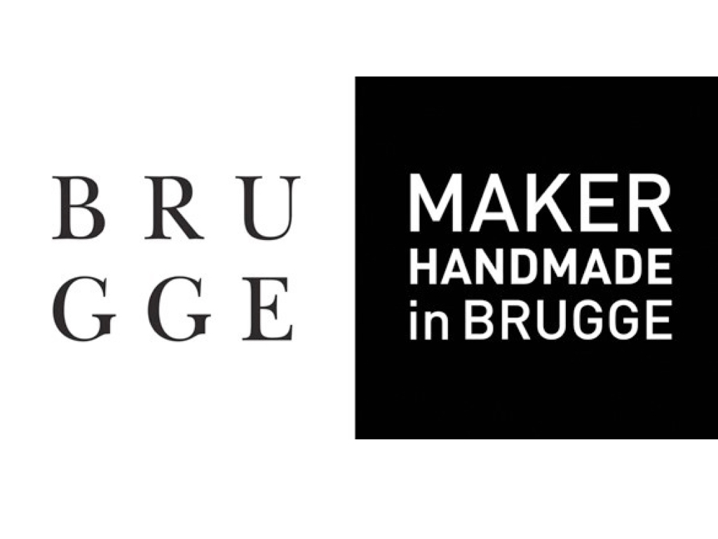 HandmadeinBrugge.00.jpeg.001