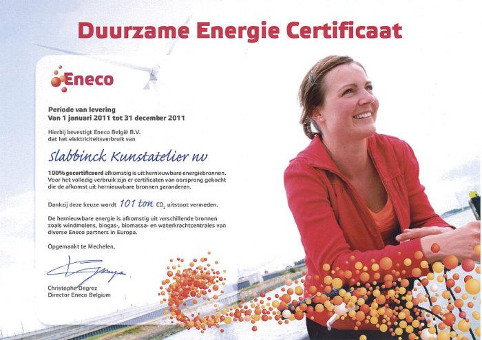 duurzame-energie-certificaa