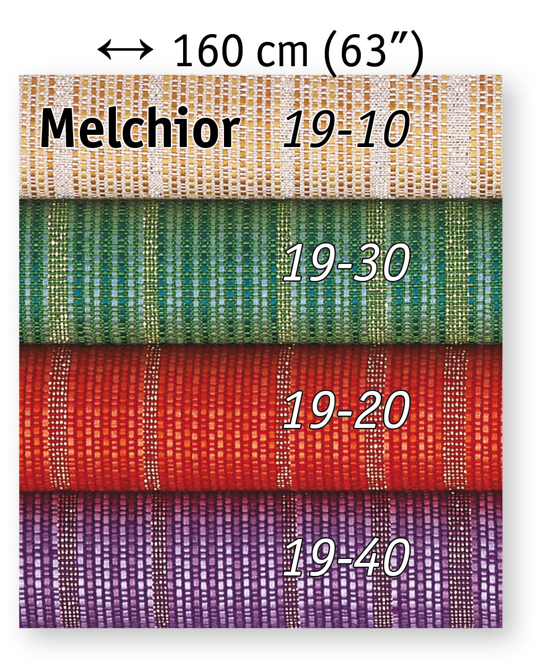 206-19-Mechior-MR