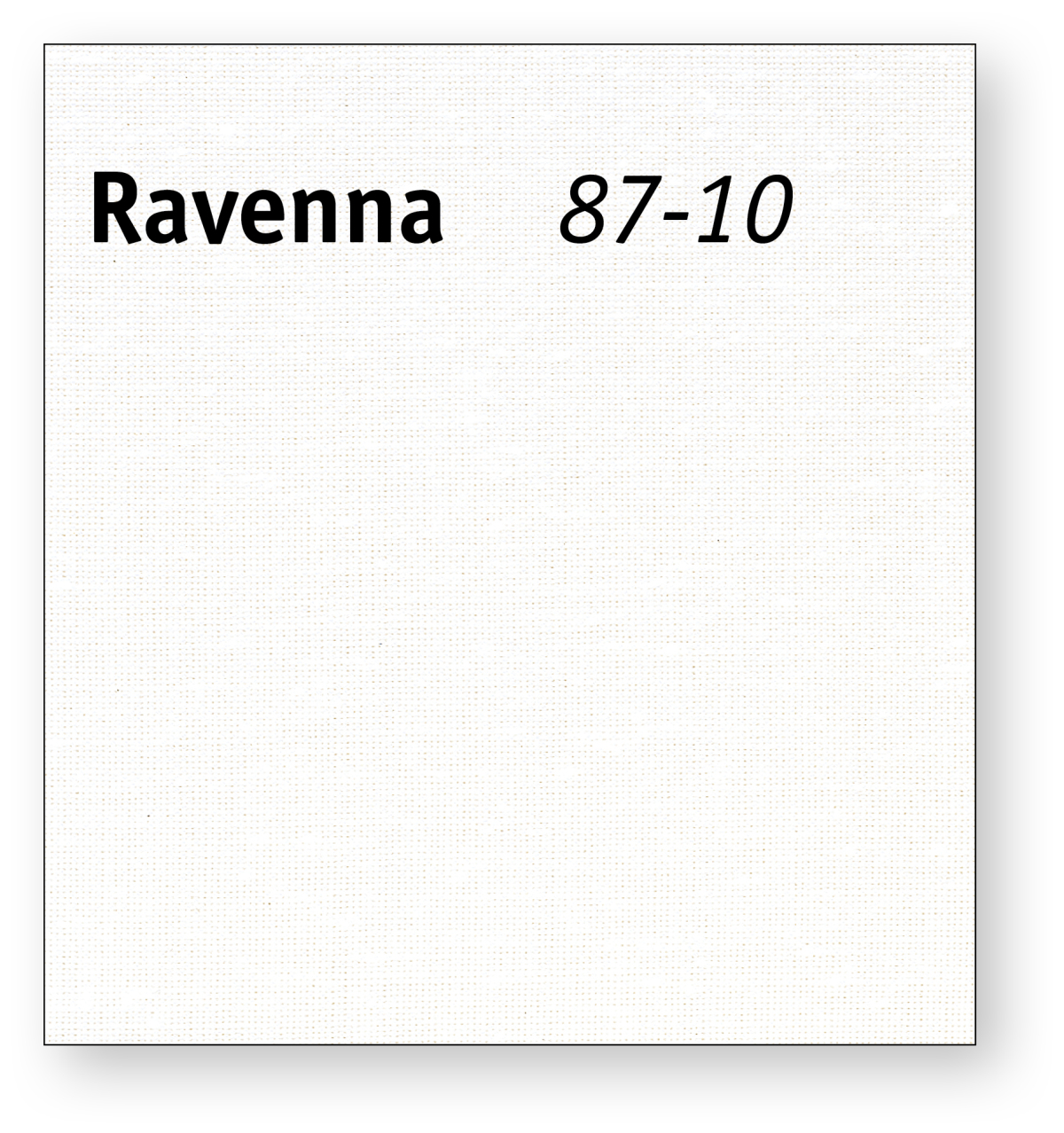 206-87-10-Ravenna-maxres-MR