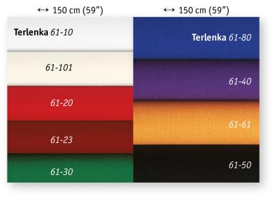 206-61-Terlenla-2020-MR_2