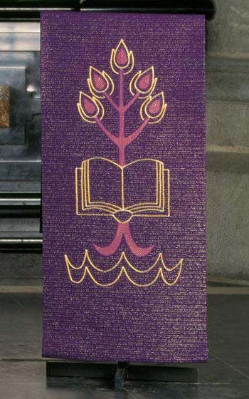 62-2688-LR