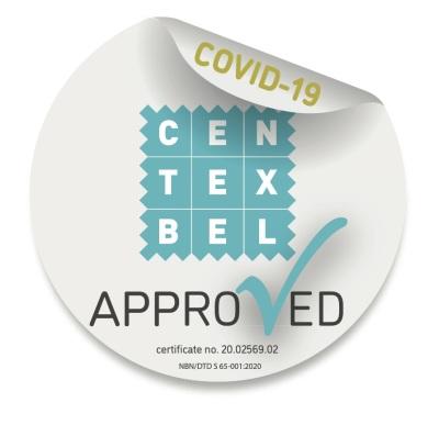 Covid-19-ctb-approved-SLABBINCK20.02569.025