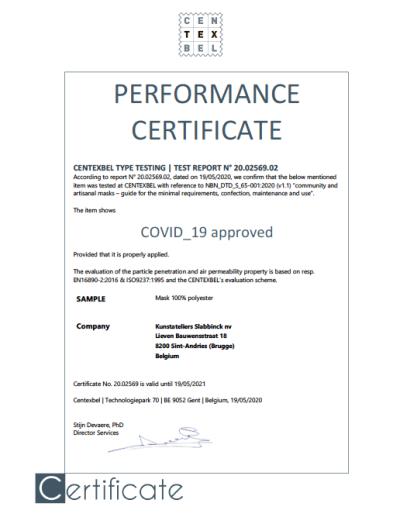 certificate_COVID_19
