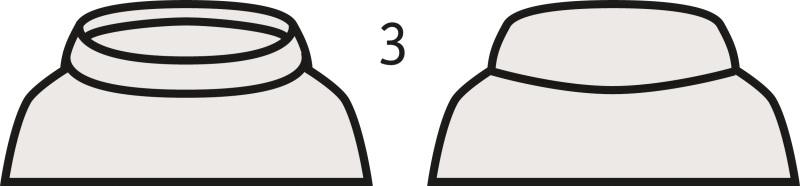 216-3-BijbetalingHALS-3