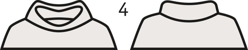 216-4-BijbetalingHALS-4