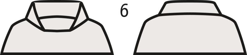 216-6-BijbetalingHALS-6