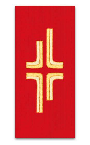 62-2471-LR