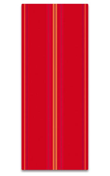 62-71-20-LR