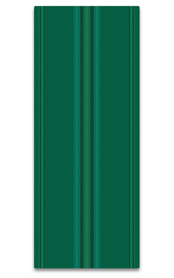 62-71-33-LR